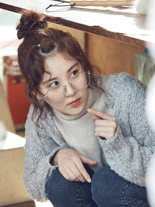 Image Result For Life Bar Ep Eng Sub Watch Online