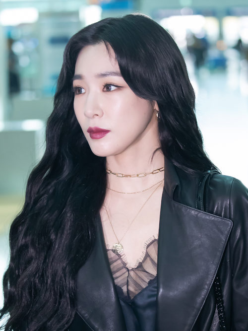 Tiffany Main Page. Concerts. Fashion events. Airports 12ce81a575