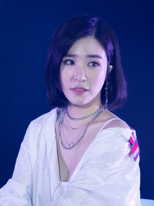Tiffany Young Fanmeeting   Manuth Chek s SoShi Site e5a50d2122