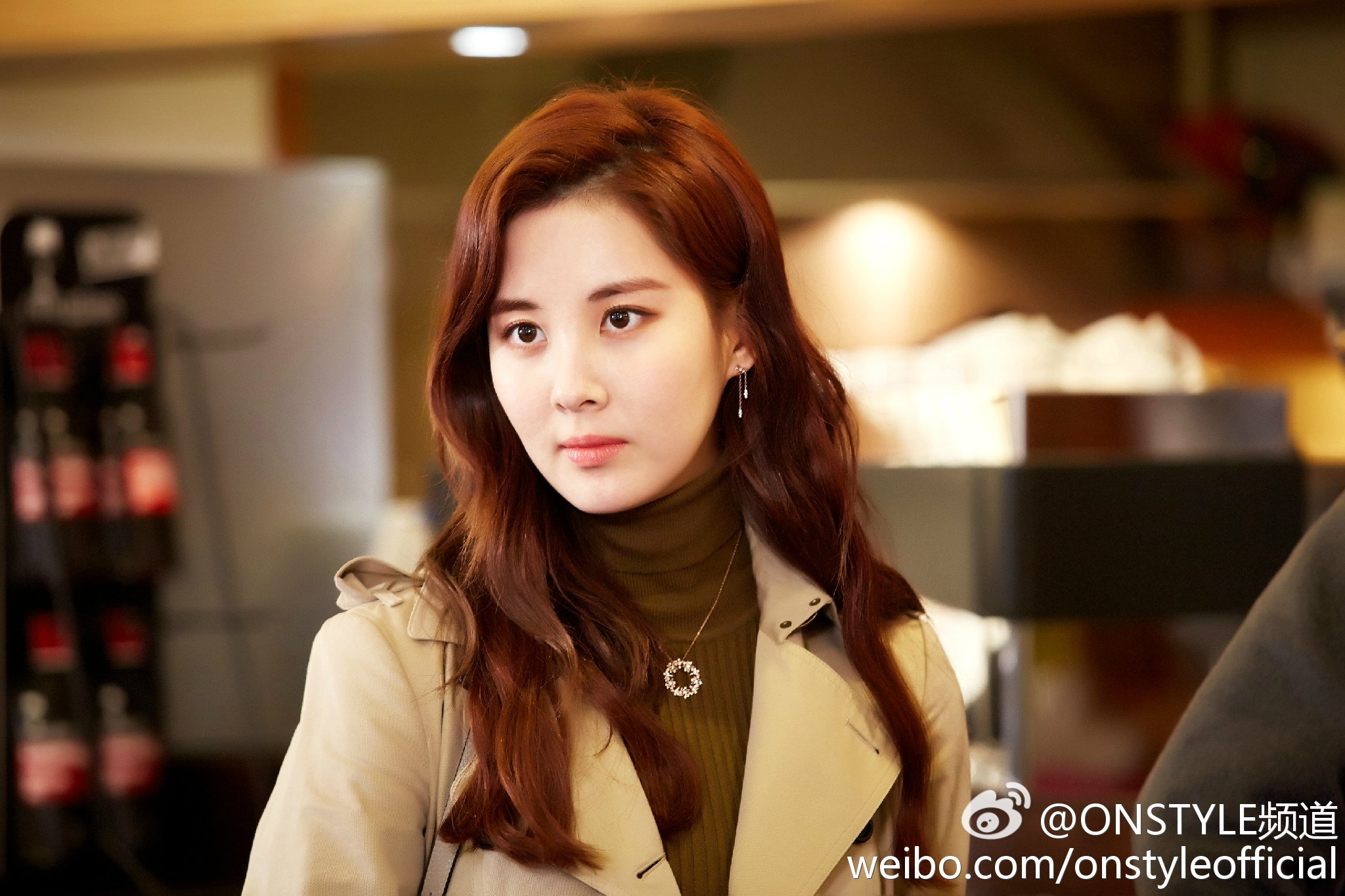 Index of /data/soshi/pictures/seohyun/tv/ruby-ruby-love/