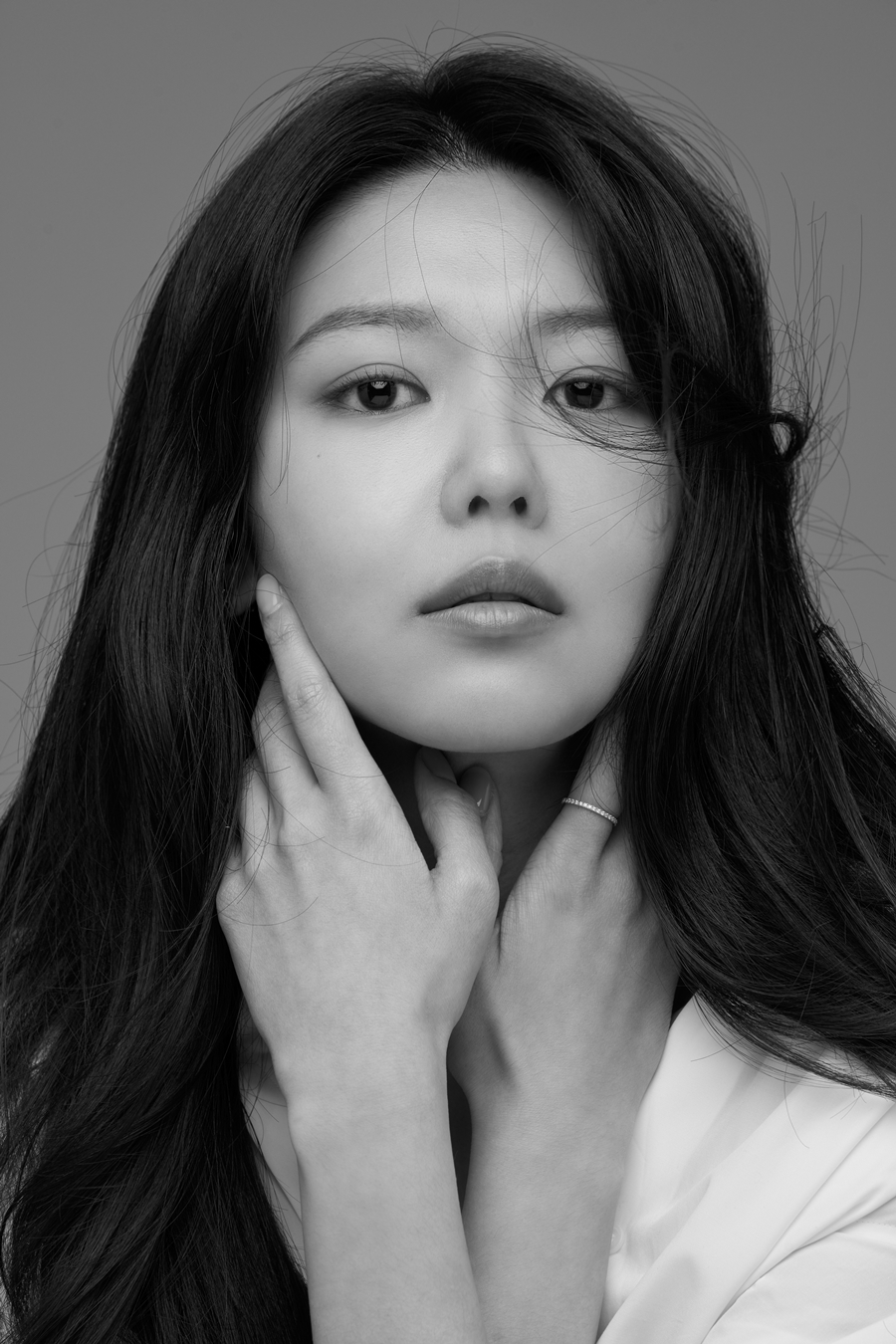 Sooyoung – Korean Actors 200