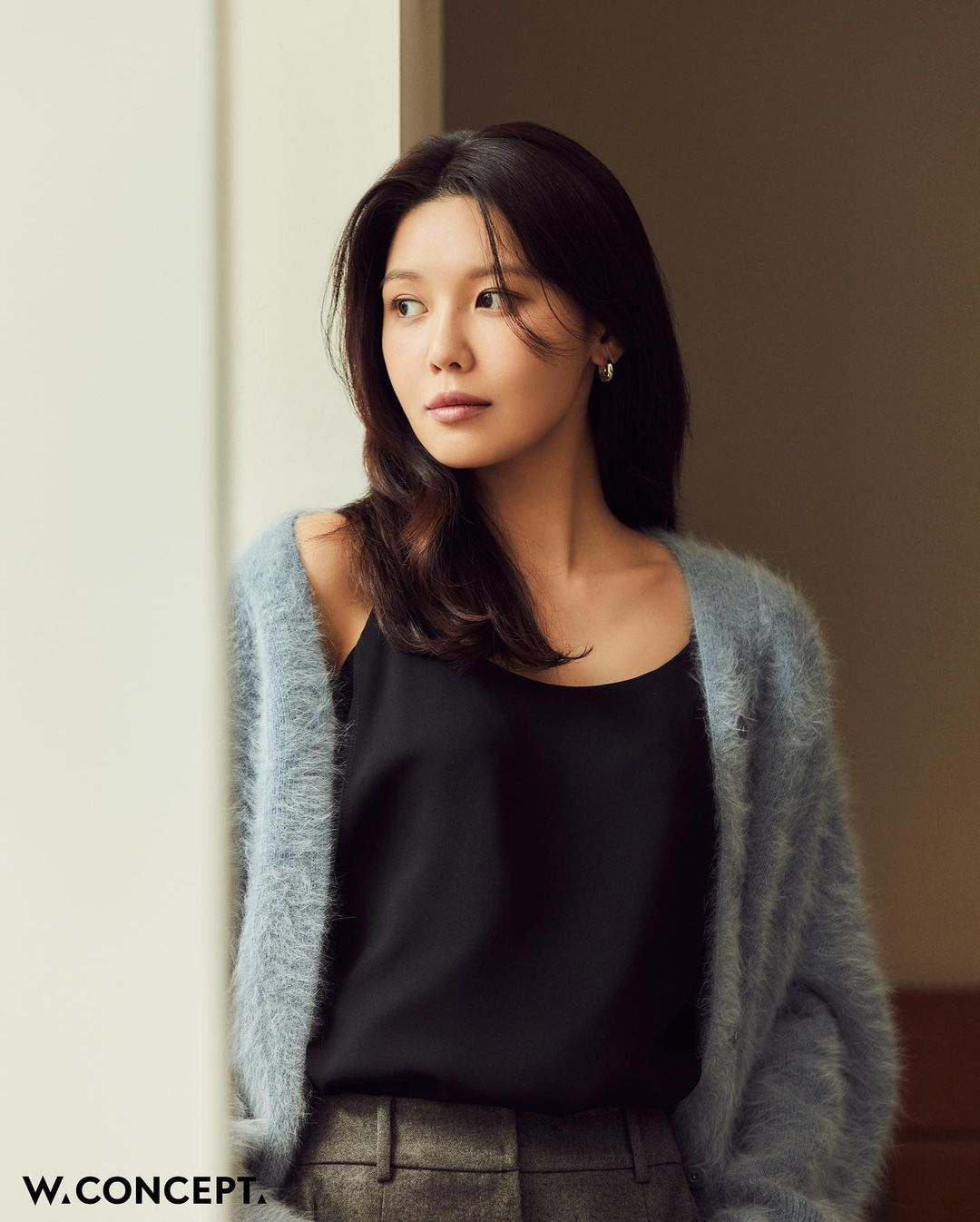 Sooyoung – NILBY P Promotional Pictures