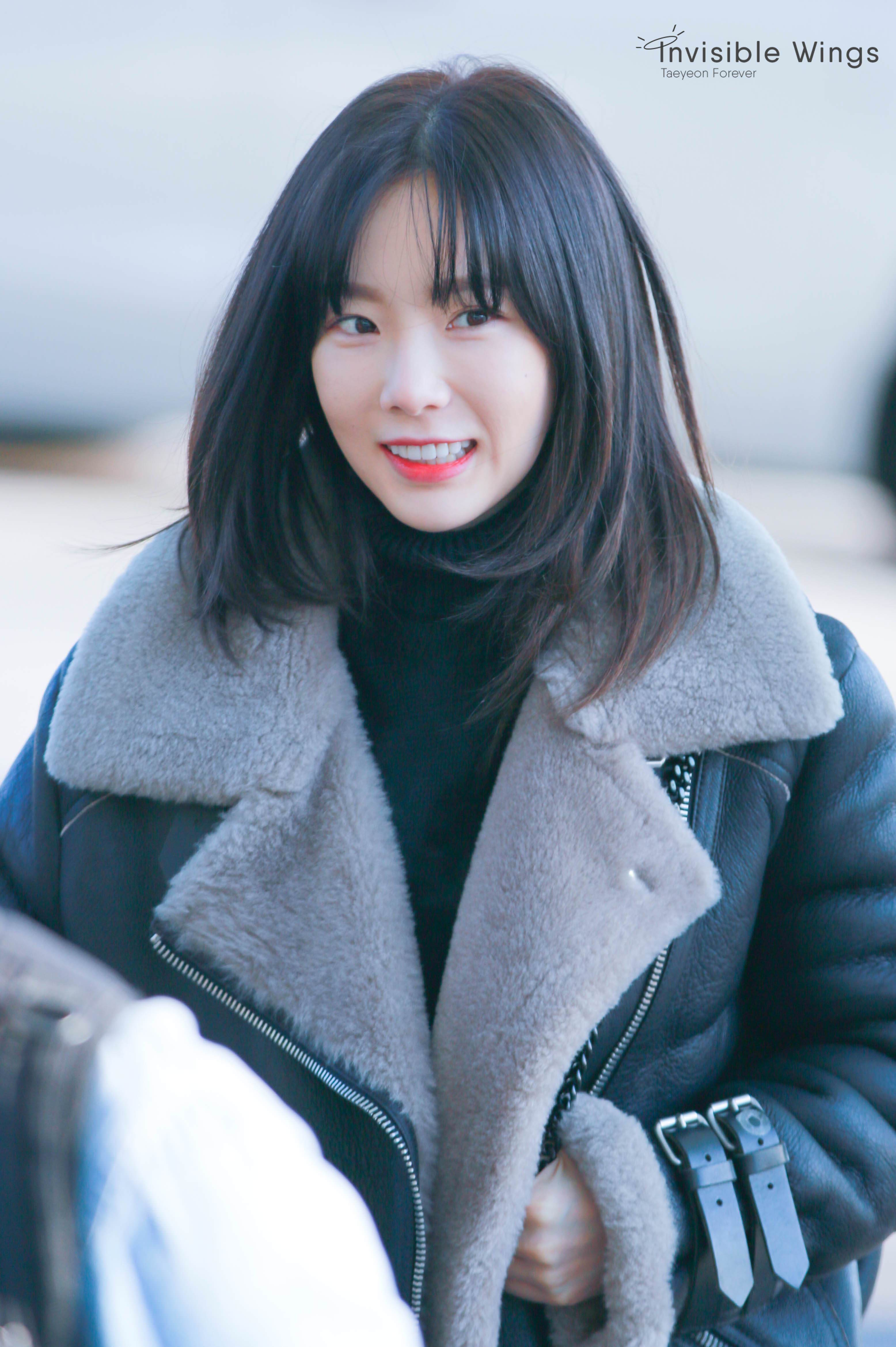 Index of /data/soshi/pictures/taeyeon/airports/2018/180112-incheon/