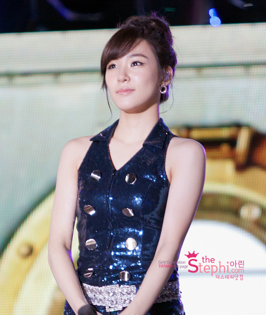 Index of /data/soshi/pictures/tiffany/concerts/2011/110813-korean