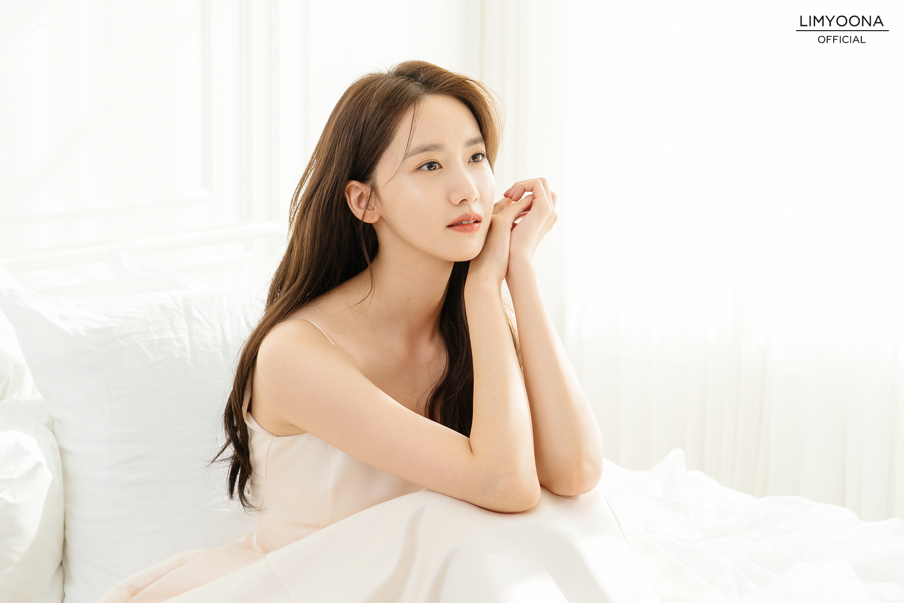 Yoona – 2020 December, Marie Claire Magazine