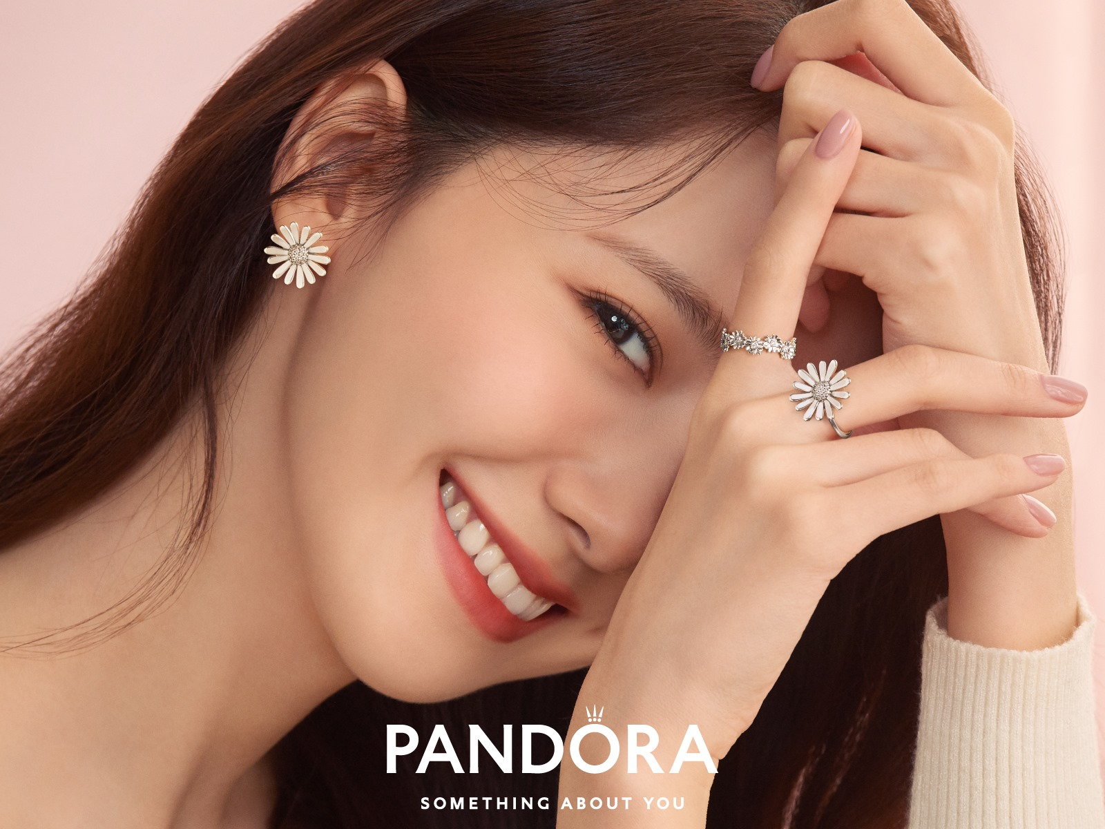 Yoona – Pandora Promotional Pictures