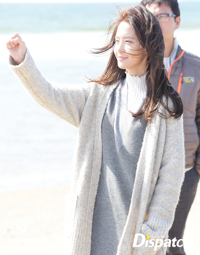Snsd yoona prime minister is dating 2
