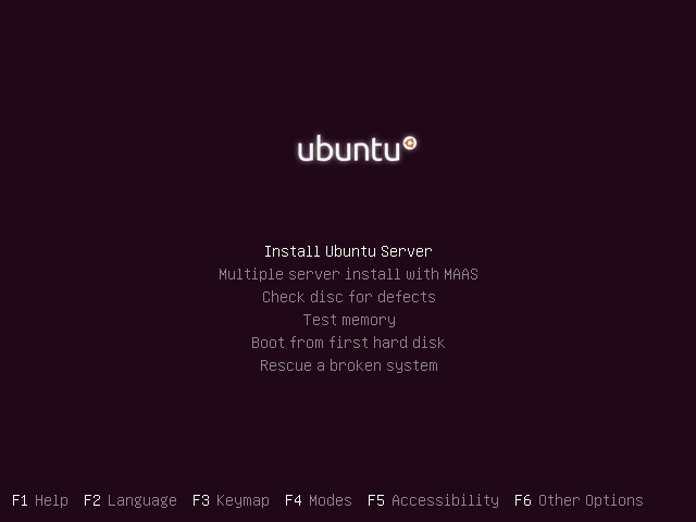 VirtualBox_Ubuntu Server 16.04_06_06_2016_10_15_52